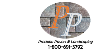 Precision Pavers and Landscaping, Inc.